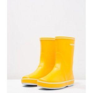Tretorn Women's Storm Yellow Rain Boots